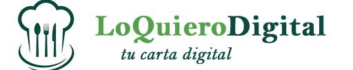 LoQuieroDigital.com